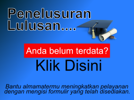 data alumni